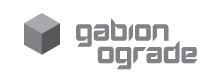 Gabion Ograde
